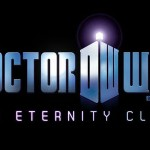 Doctor-Who-The-Eternity-Clock