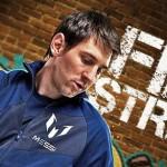 Fifa-Street-Messi
