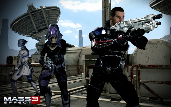 Mass-Effect-3-4