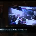 Mass-Effect-3-Kinect