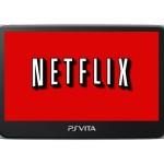 Netflix-PS-Vita