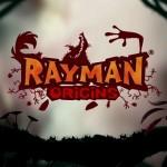 RaymanOrigins1