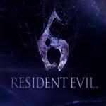Resident Evil 6 İlk Videosuyla Birlikte Duyuruldu