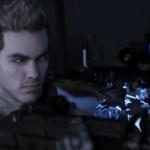 Resident Evil: Operation Raccoon City'nin Muhteşem Videosu!
