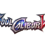 SoulCalibur5-2