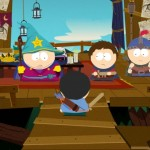 South-Park-The-Game_8