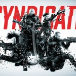 Syndicate_5