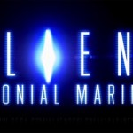 aliens_colonialmarines