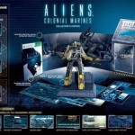 alienscolonial-marines