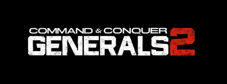 command-and-conquer-generals-2