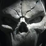 darksiders_2_video1