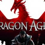 dragon-age-skyrim
