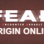 fear-origin-online