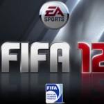 FIFA 12′nin 21.Haftasında Atılan En İyi Goller