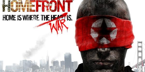homefront-boom1