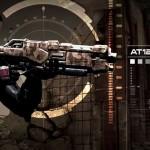 BioWare Ekibinden Mass Effect 3'e Yeni Video