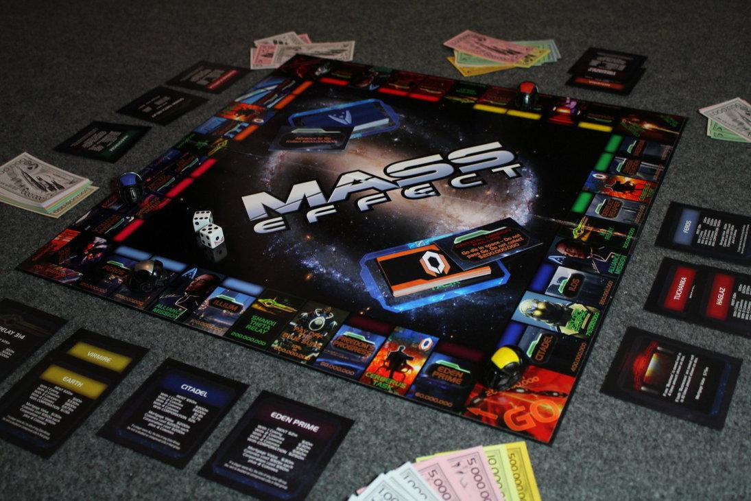 mass_effect_monopoly_4