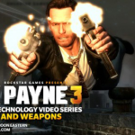 max-payne-3-targeting-and-weapons