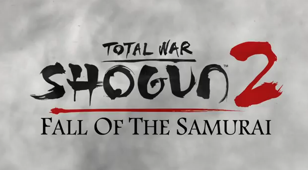 total-war-shogun-2-fall-of-the-samurai