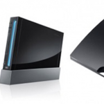xbox360_wii_playstation3