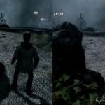 Alan-Wake-PC-comparison
