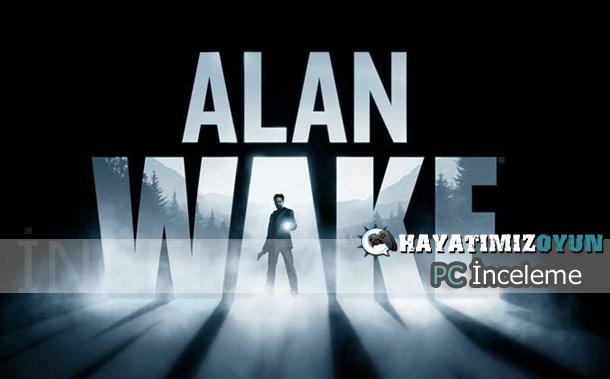 Alan-Wake-inceleme