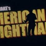 Alan-Wakes-American-Nightmare