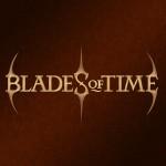 Blades-Of-Time-Logo