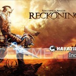 Kingdoms-Of-Amalur-Reckoning-inceleme