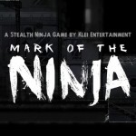 Mark_of_the_Ninja