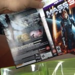 Mass-Effect-3-kutu-acma
