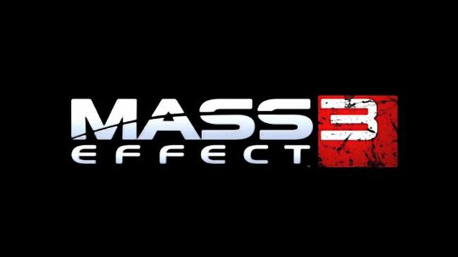 MassEffect3-logo