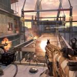 Modern-Warfare-3-DLC2