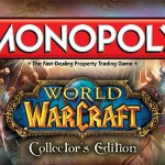 Monopoly_World_of_Warcraft_05
