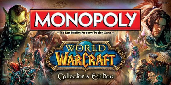 Monopoly_World_of_Warcraft_05