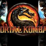 Mortal-Kombat-Vita