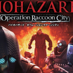 Resident-Evil-Operation-Raccoon-City2