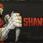 Shank2-çıkış-videosu