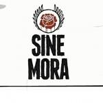 SineMora1