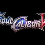 SoulCaliburV