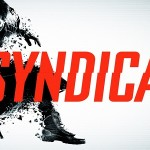 Syndicate_HD