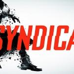 Syndicate_HD