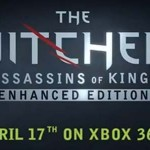 The-Witcher-2-Assassin-of-Kings-Xbox-360