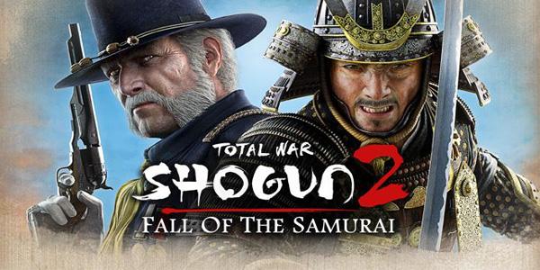 Total-War-Shogun2-Fall-of-the-Samurai