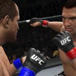 UFC3_Cain