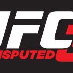 UFCU3_Logo_Vctr_DrkBkg