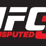 UFC Undisputed 3'ün Tanıtım Bülteni