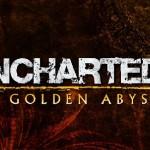 UnchartedGoldenAbyss