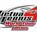 VT4_WORLD_TOUR_EDITION_LOGO_UK_CMYK