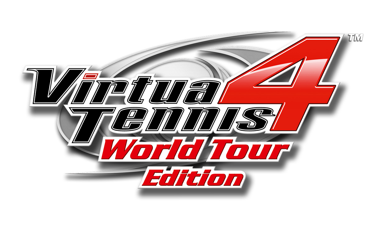 VT4_WORLD_TOUR_EDITION_LOGO_UK_CMYK